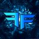 View f1ashfyre's Profile