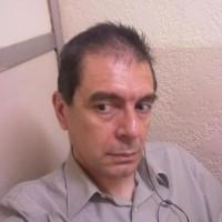 Alejandro Bovino Maciel