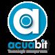 Profile picture of acuabit