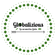 Lizzie | Globalizious