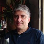 Emanuel Alexandre Tavares