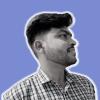 Kartik Prajapati