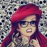 avatar for Heidi Risu