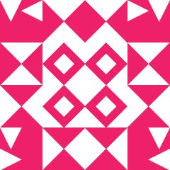 pcurnutt avatar image