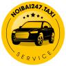 noibai247