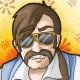 Dodgetimmy's avatar