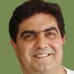Fernando Brunetti