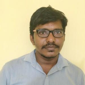 Venkat Nagraj