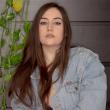 Eleonora Ugolini