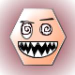 Рисунок профиля (52907)