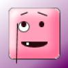 Candy Crush Soda Saga, Candy Crush Soda Saga dispo en soft-launch sur le Google Play