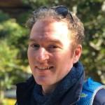 avatar for Ewan Gray