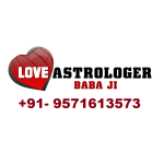 Loveastrologer Astrologer