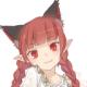 WGH's avatar