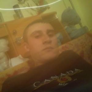 johnnyjizz06 - avatar