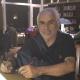Mehmet ÖZDEMİR (Dr.)