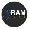 By-RAM