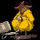 Jonathan Gonzalez V's avatar