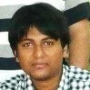 koushikroy1989's picture