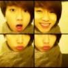 felionaz_yunho's Photo