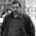 Дмитрий Володихин