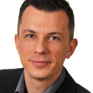 Ivan Raszl