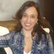 Angela Peña
