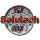 Profile picture of SolutechUK