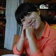 Suzi Kim
