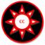 Cao Cuong