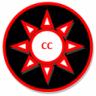 CuongCao