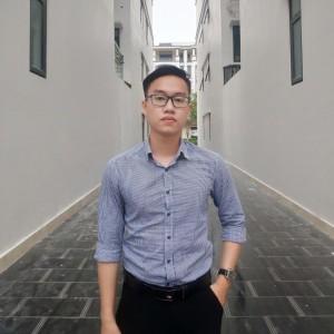 Quang Huy Võ