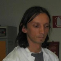 gravatar for Fabio Marroni