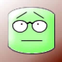 avatar de ZserenaZ
