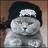 iiDWESTii's avatar