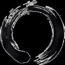 Avatar for nikipore from gravatar.com