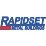 Rapidset Metal Buildings