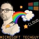 MS_TechGuy (René)