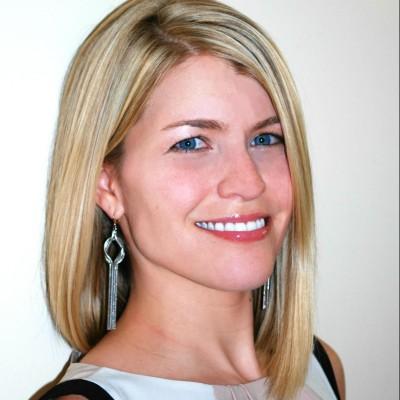 Pam Goodfellow