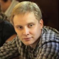 Evgeny Nasonov