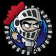 RustyDagger's avatar