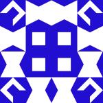 RU5J1_hat