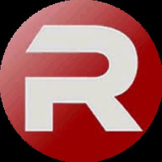 Rede Almeidense | Notícia de política e informação financeira