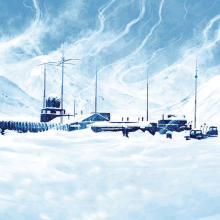 Outpost_31