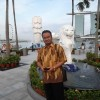 Ahmad Misbah