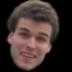 Olivier Crete's avatar