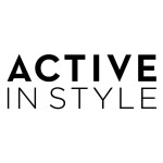 ACTIVE IN STYLE TEAM