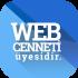 Avatar for Ahmet Cem