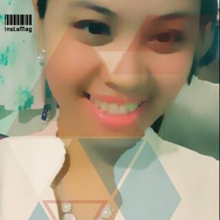 doctor-on-duty
