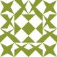 gravatar for leeandroid